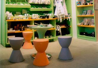alice delice concept d'espaces magasins