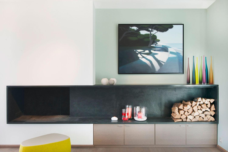 boa design hotellerie restauration