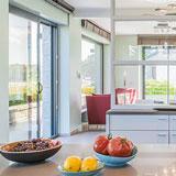 résidence vacances boa design architecture intérieure