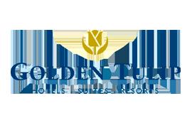 golden tulip réalisation hôtellerie boa design architecture intérieure