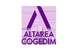 altarea cogedim résidences senior boa design architecture intérieure